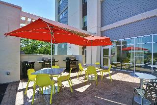 Home2 Suites by Hilton Glens Falls, NY