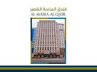 Al Massa Al Qasr