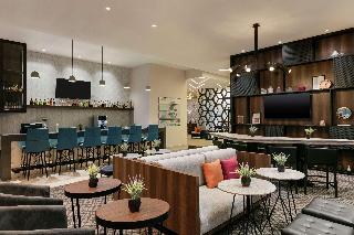 Homewood Suites by Hilton Monterrey Apodaca