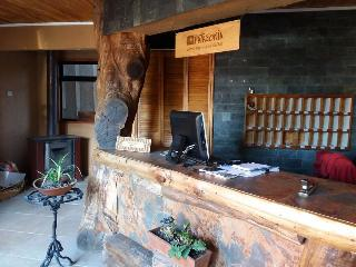 Hotel Patagonia Puerto Varas