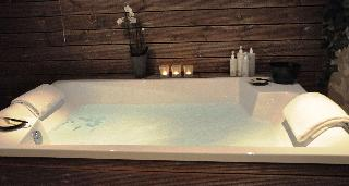 Hotel Continental Relax & Spa, BW Premier