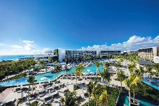 TRS Coral Hotel – Adults Only All Inclusive