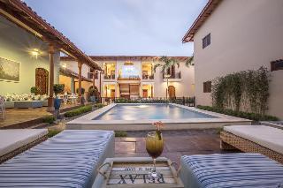 Paraiso Granada