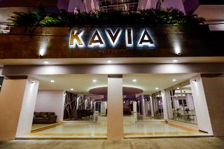 5771776fa16 Hotel Guides - Cancun - American Express Travel Sweden