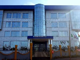 Mendiata Hotel