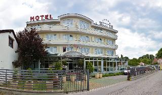 Atina hotel Banja Luka