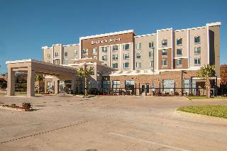 Hilton Garden Inn Jackson/Clinton, MS