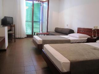 """Hotel """" ZENIT"""""""