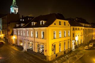 Nicolaus Hotel & Culinary
