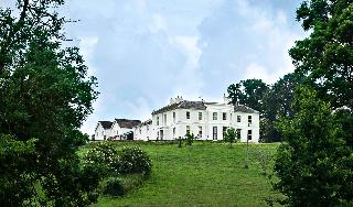 Brooks Country House