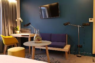 NEMEA APPART HOTEL RESIDENCES CANNES PALAIS
