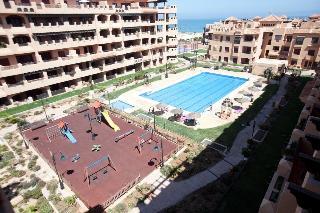 Hotel Dream Sea