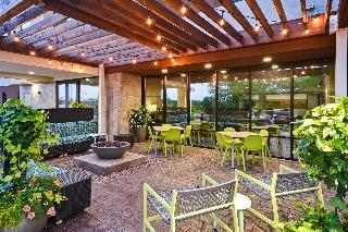 Home2 Suites by Hilton Frankfort, KY
