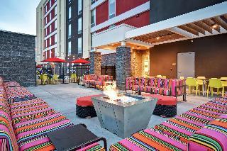 Home2 Suites by Hilton Gilbert, AZ