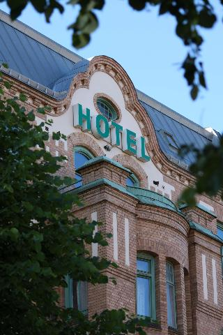 Hotel Lorensberg, Sure Hotel Collection by BW