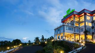 Hotel Santika Luwuk