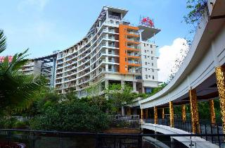 Sanya Century Landscape Hotel