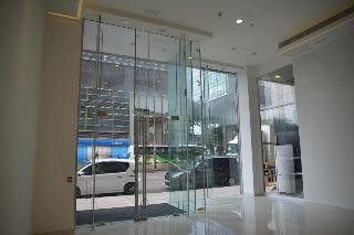 IW Hotel