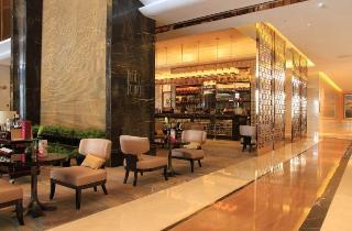 DAYS HOTEL BAILE WUXI