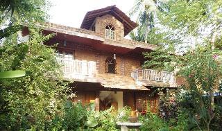 Villa Agusta