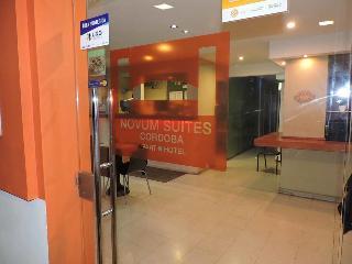 Novum Suites