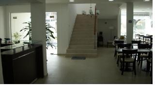 Hotel Morada Suites