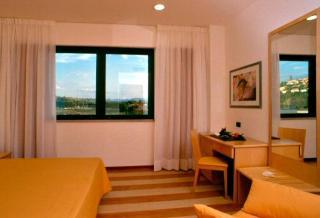 Hotel Portavaldera