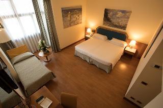 iH Hotels Eur