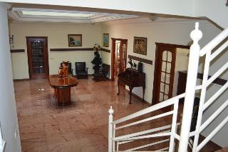 B&B Villa Pérgola