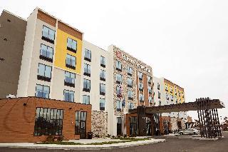 Hilton Garden Inn Elizabethtown, KY