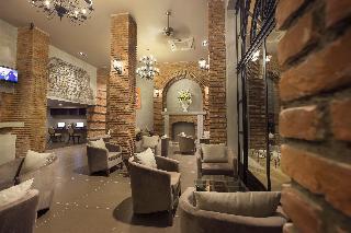 Anik Boutique Hotel