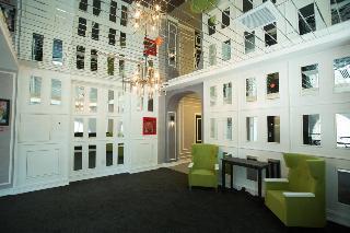 Dondar Hotel
