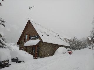 Hotel Yoy Mont Romies Unhola