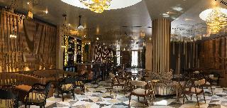 Teatro Rooms Hotel