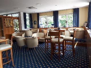 Maribor Inn