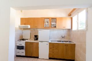 Apartments Kuzma