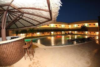 Hotel Santuario das Aguias - Day Spa