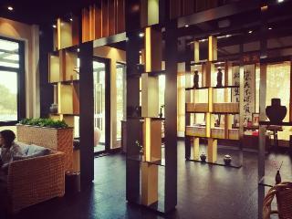Hangzhou Kaiyuan Life xixi Hotel
