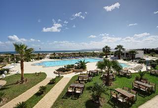 Nour Hotel