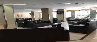 Hotel Luz y fuerza Mar del Plata