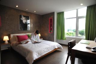 Emm Hotel Saigon