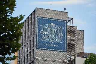 首爾克裡森多酒店由雅高和大使酒店集團管理