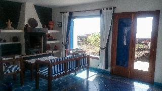 Villa Juan