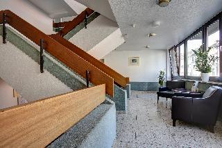 Centro Hotel Krefeld