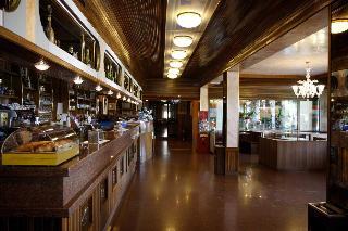 Hotel Bracco