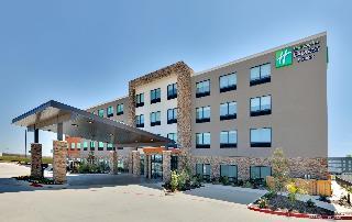 Holiday Inn Express Northlake