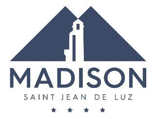 MADISON SAINT JEAN DE LUZ