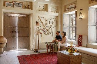 Al Seef Heritage Hotel Curio Collection by Hilton