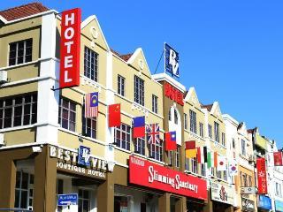 Trovalia - Best View Boutique Hotel Taipan USJ