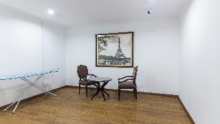 Trovalia - ZEN Rooms Sunjoy9 Hotel